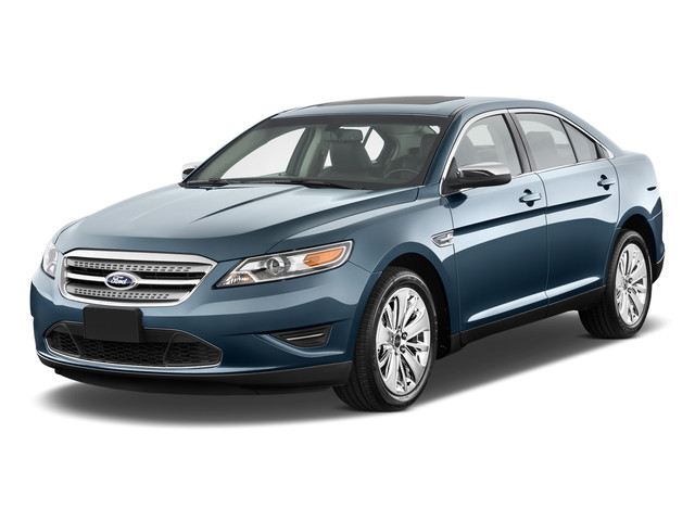 2011 ford taurus sho awd specs features and price details. Black Bedroom Furniture Sets. Home Design Ideas