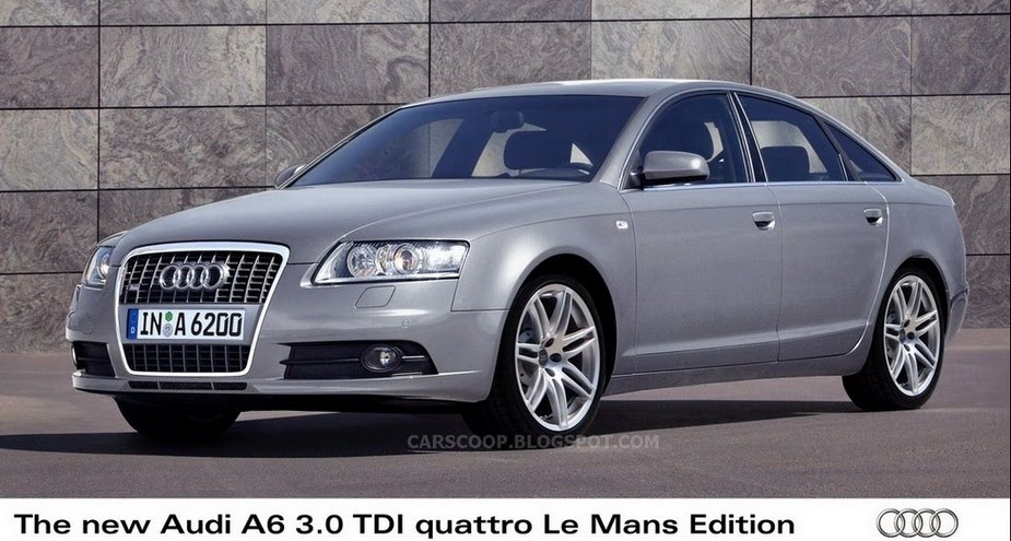 audi a6 2011 blogspotcom. Here we provide 2011 Audi A6