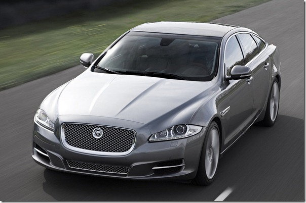 Jaguar Xj 2010 Price. Here we provide Jaguar XJL