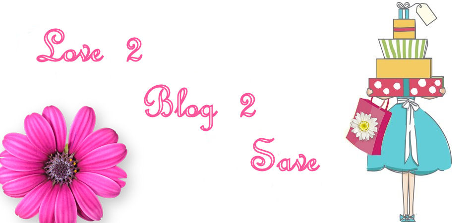 LOVE2BLOG2SAVE
