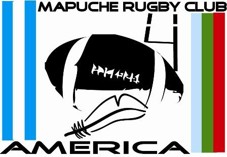 MAPUCHE RUGBY CLUB
