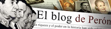 El Blog de Pern