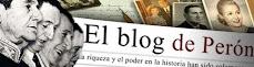 El Blog de Perón