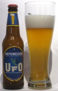 UFO+Hefeweizen.JPG