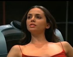 Dollhouse Echo Eliza Dushku renewed screencaps pictures photos images screengrabs stills caps