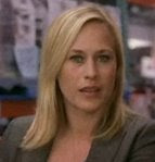 Medium Patricia Arquette Allison Dubois screencaps images pictures photos screengrabs stills
