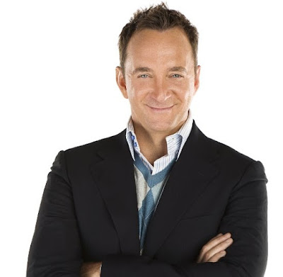 Clinton Kelly What Not to Wear photos pictures images TLC