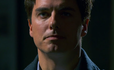 John Barrowman Captain Jack Harkness Torchwood Children of Earth Day Four screencaps images photos pictures screengrabs captures