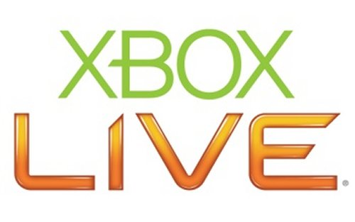 Obtener cuenta gold Xbox Live gratis y facil