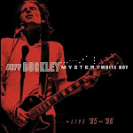 # Jeff Buckley
