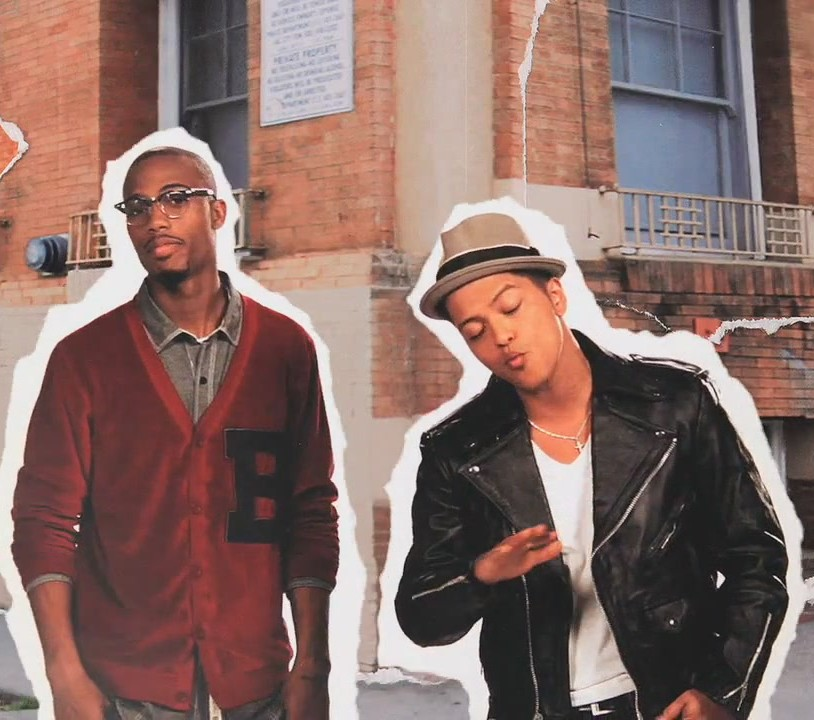 mar 2010 b o b feat bruno mars beautiful
