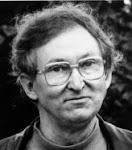 Bloggaren Bengt Sjöström 1993
