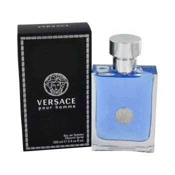 versace-pour-homme-sample-by-versace-04-oz-vial-sample-men.jpg