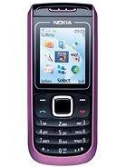 Spesifikasi Nokia 1680 classic