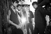 My favorite band!  Seabird
