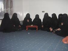 Madrasah Darul Uloom Lilbanat...