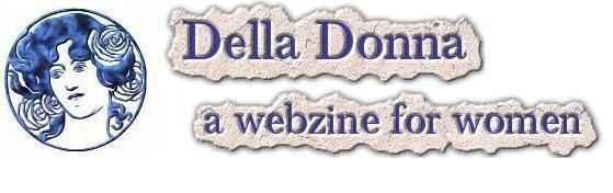 Della Donna