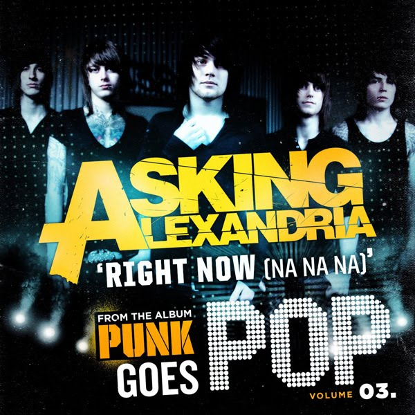 asking alexandria wallpaper. asking alexandria wallpaper. asking alexandria wallpaper. asking alexandria wallpaper. asking alexandria wallpaper.