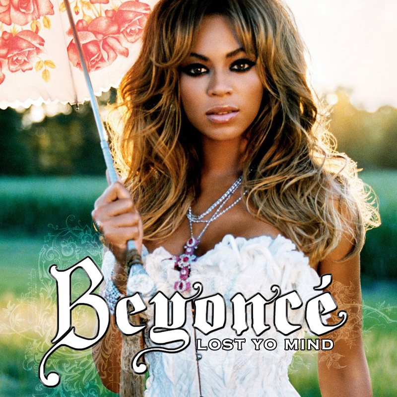 Coverlandia - The #1 P...B Day Beyonce