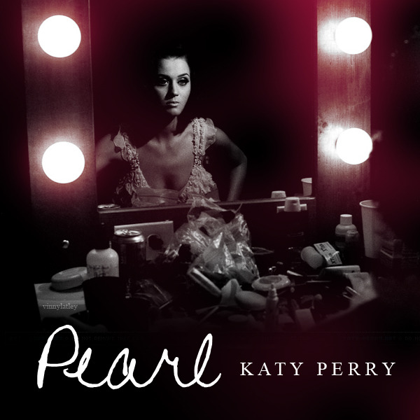 katy perry pearl Katy perry the opearl and women shoes 58 items found sort by relevance new arrivals customer rating best sellers price: low to high price: high to low brand name.