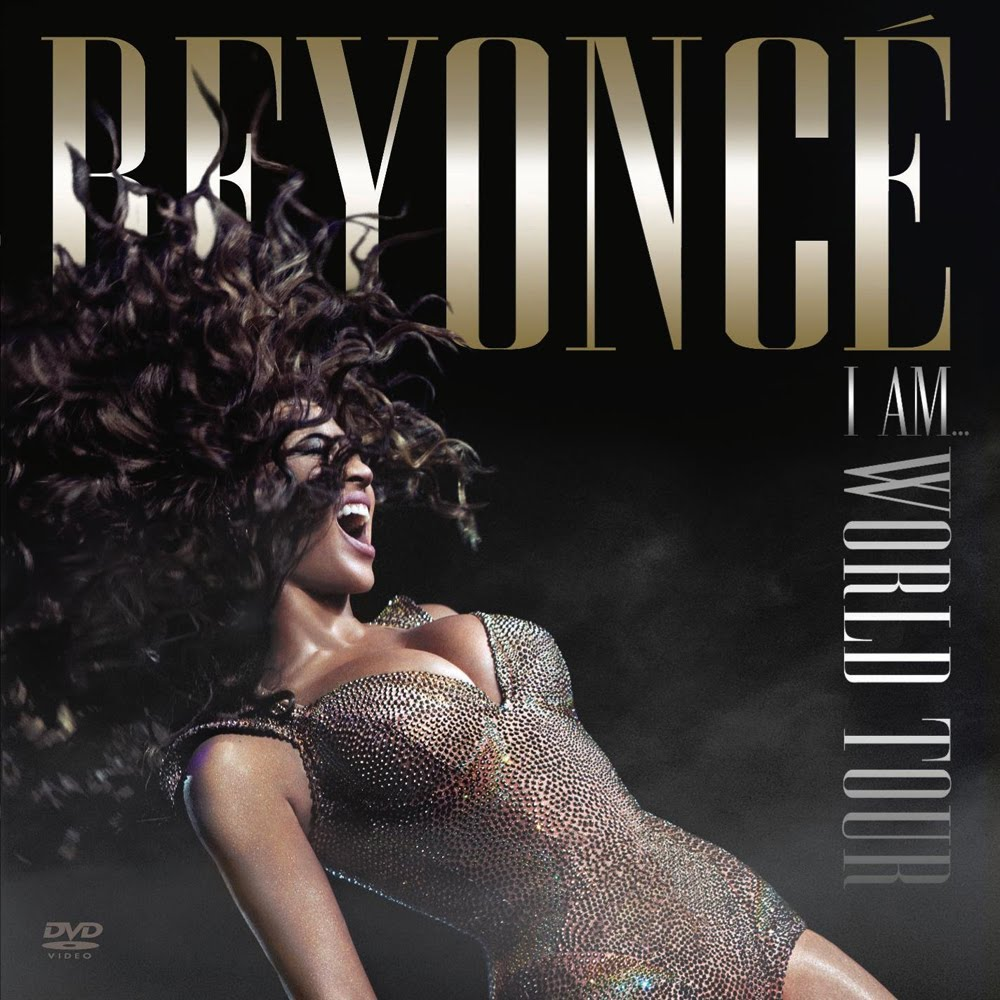 Beyonce I Am World Tour Dvd Full Download