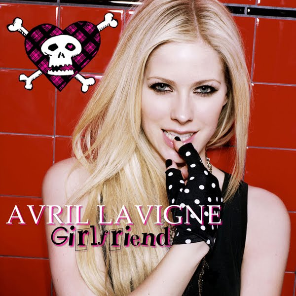 single album art avril lavigne. +lavigne+album+artwork