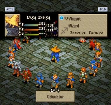Final Fantasy Tactics  Final-fantasy-tactics-2