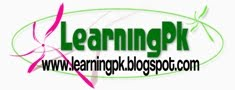 .: LearningPk :. Home Of Study, Education, Knowledge And Information For Pakistani Students Online