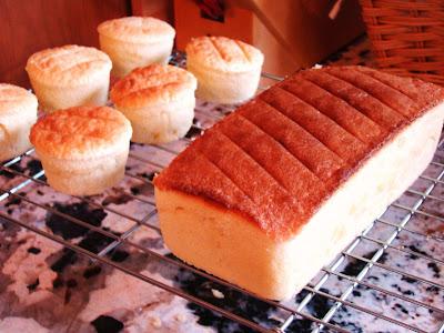 ... cake easy pound cake favorite pound cake recipe yummly elvis presley s