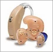 Conserto de Aparelhos Auditivos Multimarcas - Assistência técnica de aparelhos auditivos