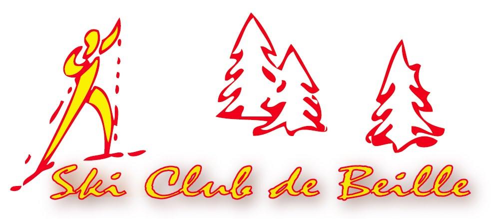 SKI CLUB de BEILLE