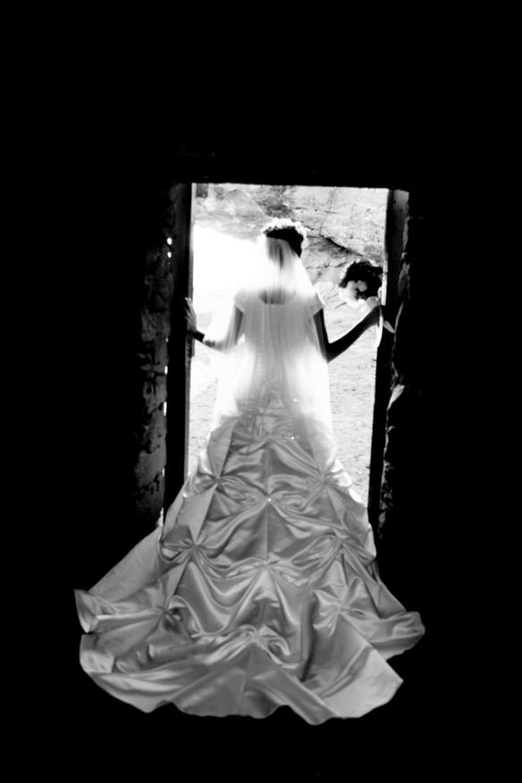 a wedding invitation a bridal shower card a layout a homemade wedding