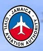 Jamaica Civil Aviation Authority