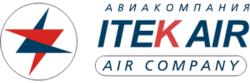 Itek Air