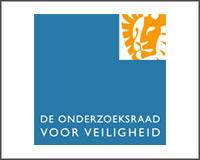 Dutch Safety Board