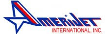 AmeriJet International Inc