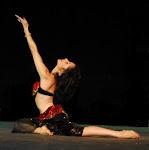 Infinitas Danças