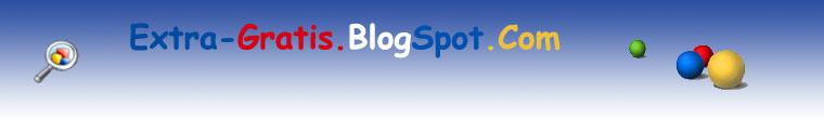 Pusat Info Produk Koleksi Barang Layanan Service Duit Gratis dari Internet