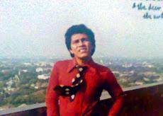 Puncak Arthaloka, 1979