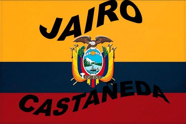 Artesania Ecuatoriana