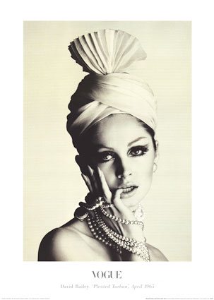 [055_4028~Pleated-Turban-and-Pearls-Posters.jpg]