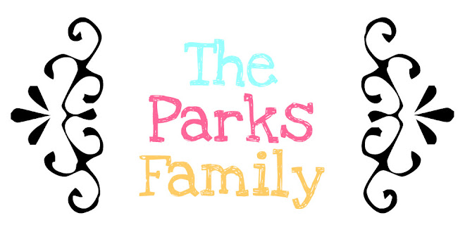 The Parks Family
