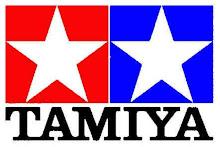 logo tamiya