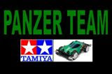 PANZER TEAM