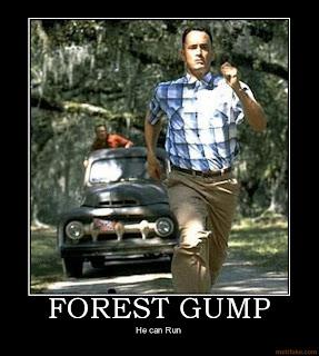 http://3.bp.blogspot.com/_zkWlPAgTxrE/TLOgFAy8VJI/AAAAAAAAAGg/W456lrE0z7s/s1600/forest-gump-demotivational-poster-1224706084.jpg