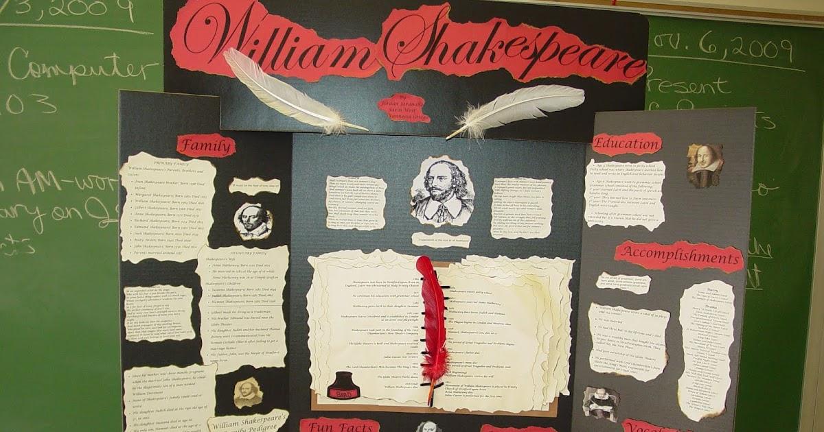 Julius caesar essay on brutus and antony's speeches