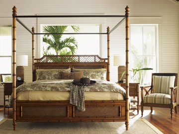 Jadore Decor British Colonial West Indies Style