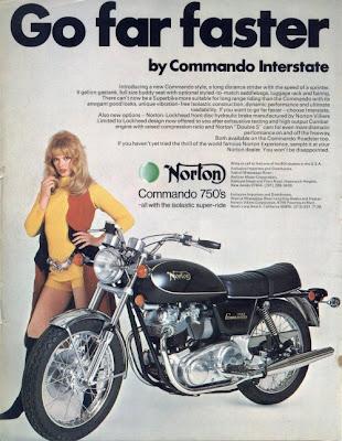 hot chicks on motorcycleclass=hotbabes