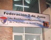 Fundada el 01/05/1999