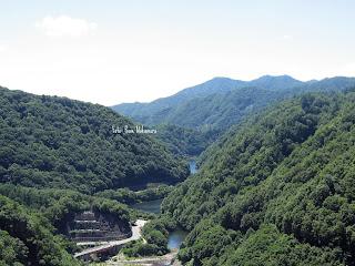 Foto-Lugar maravilhoso no Japão